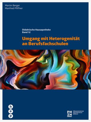 cover image of Umgang mit Heterogenität an Berufsfachschulen (E-Book)