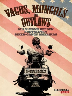 cover image of Vagos, Mongols und Outlaws