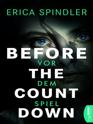 cover image of Before the Countdown