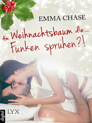 Tamed Emma Chase Pdf