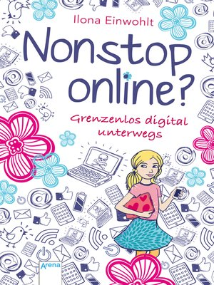 cover image of Nonstop online?
