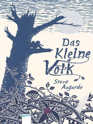 cover image of Das Kleine Volk (1)
