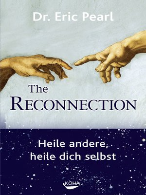 cover image of Reconnection