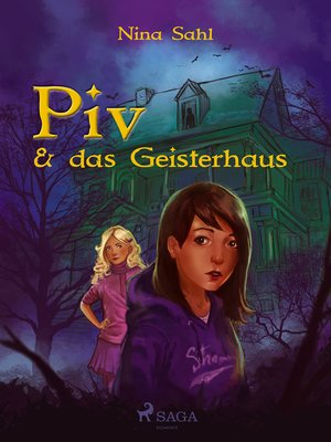 cover image of Piv