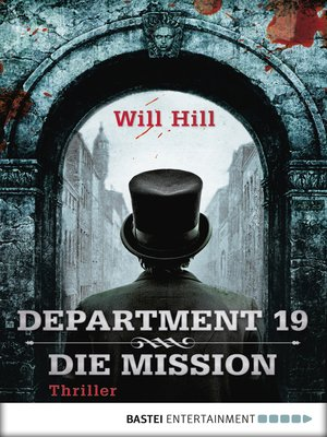 Hill the download department free 19 rising epub will