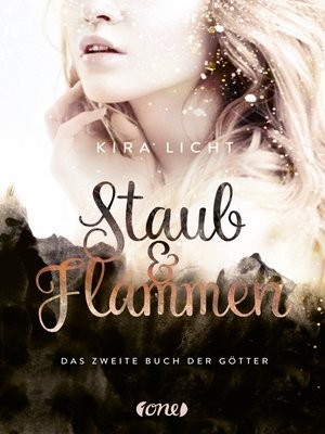 cover image of Staub & Flammen
