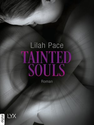 cover image of Tainted Souls