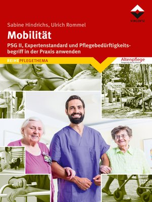 cover image of Mobilität