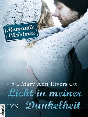 cover image of Romantic Christmas--Licht in meiner Dunkelheit