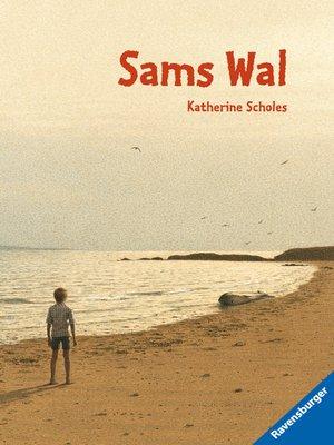cover image of Sams Wal