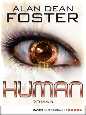 cover image of Human