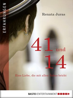 cover image of 41 und 14