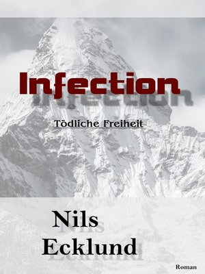 cover image of Infection