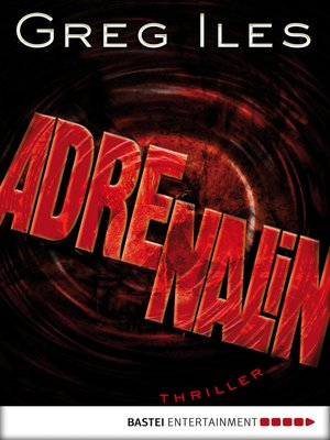 cover image of Adrenalin