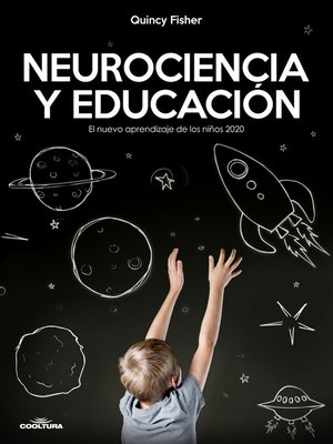 cover image of Neurociencia y Educación
