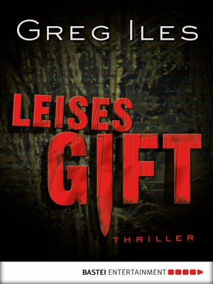 cover image of Leises Gift