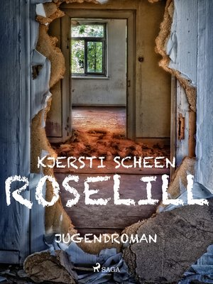 cover image of Roselill