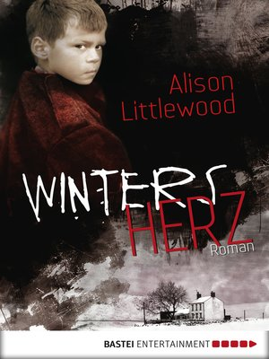 cover image of Winters Herz