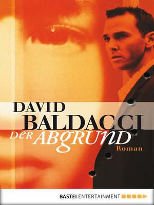 cover image of Der Abgrund