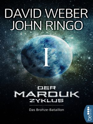 cover image of Der Marduk-Zyklus