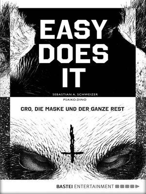 cover image of Easy does it
