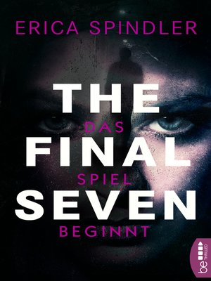cover image of The Final Seven