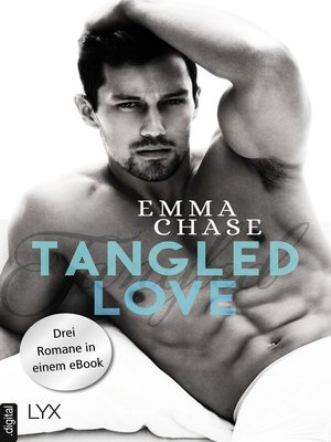 Ebook twisted download chase emma