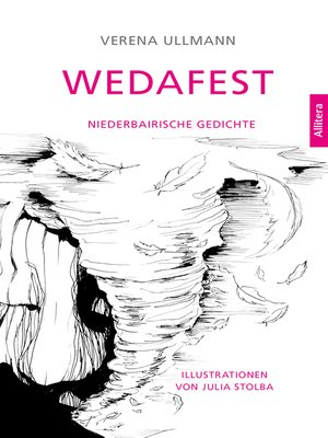 cover image of Wedafest