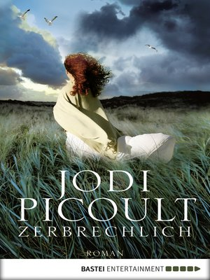 cover image of Zerbrechlich