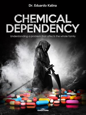 cover image of Chemical Dependency