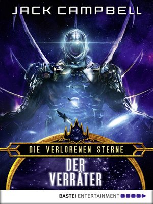 cover image of Der Verräter: Roman