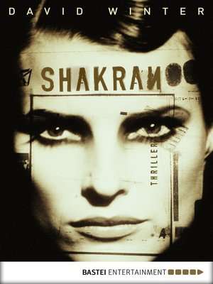 cover image of Shakran