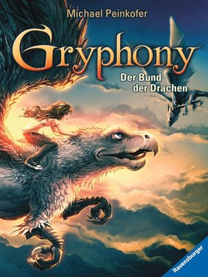 cover image of Gryphony 2