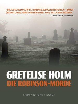 cover image of Karin Sommer