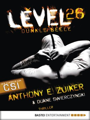 cover image of Level 26