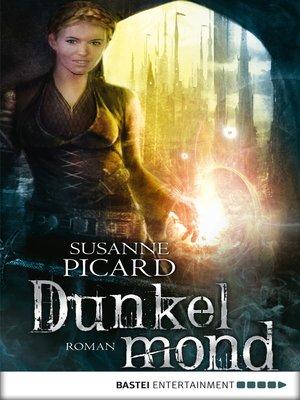 cover image of Dunkelmond