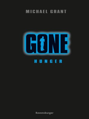 cover image of Gone 2