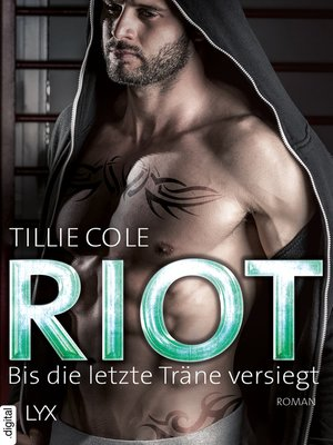 Tillie epub cole by raze download