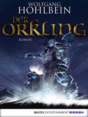 cover image of Der Orkling