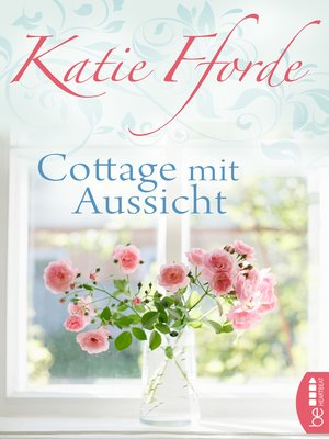 cover image of Cottage mit Aussicht