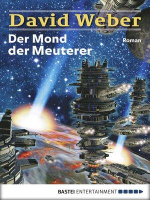 cover image of Der Mond der Meuterer