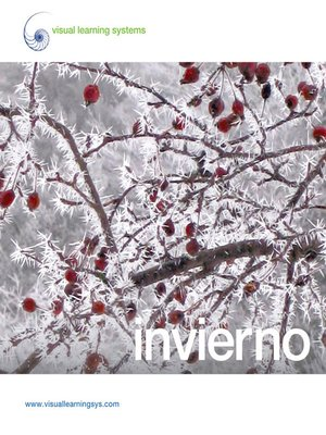 cover image of Invierno