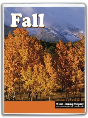 cover image of Fall