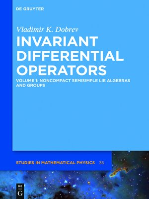 cover image of Noncompact Semisimple Lie Algebras and Groups
