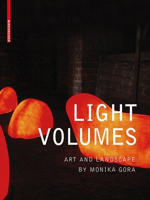 cover image of Light Volumes