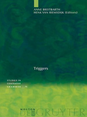 triggers by marshall goldsmith pdf