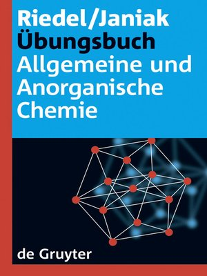 cover image of Übungsbuch