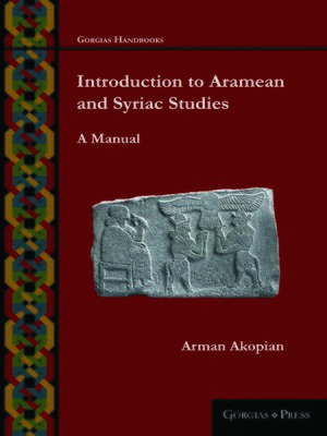 cover image of Introduction to Aramean and Syriac Studies