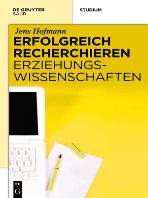 book Un Grand Médecin et Biologiste Casimir Joseph