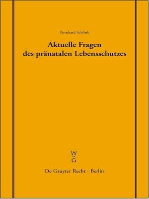 pdf lehrbuch der lebensmittelchemie 1927